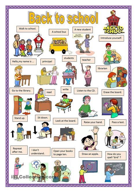 imagenes english teachers imagen relacionada ingles pinterest english