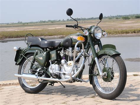 hutte royale pondicherry contact number royal enfield colour 2011 registered