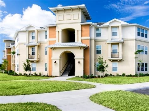 osceola pointe apartment homes rentals kissimmee fl