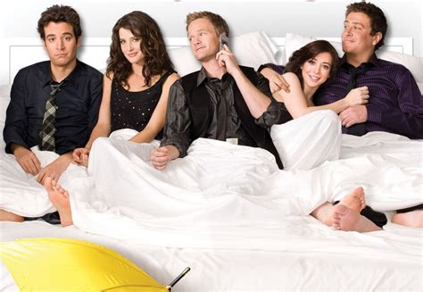 himym beds how i met your the ultimate post mortem on edge tv