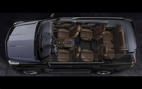2015 cadillac escalade interior 2015 cadillac escalade interior 1 1280x800 wallpaper