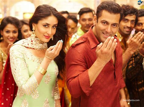full hd video bajrangi bhaijaan bajrangi bhaijaan movie wallpaper 13