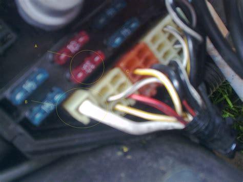 ke70 alternator wiring diagram efcaviation