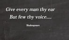 romeo and juliet themes revenge quotes on revenge in hamlet quotesgram