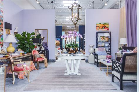 mecox dallas is thrilled to participate in dwellwithdignity s thriftstudio all items for