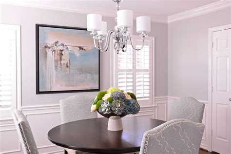 most popular dining room colors most popular wall colors most popular white paint
