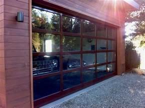10 Foot Wide Garage Door by Custom 17 Ft Wide By 8 Ft High Aluminum Door Aj Garage