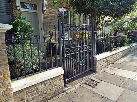 7 best images about front garden wall on brick