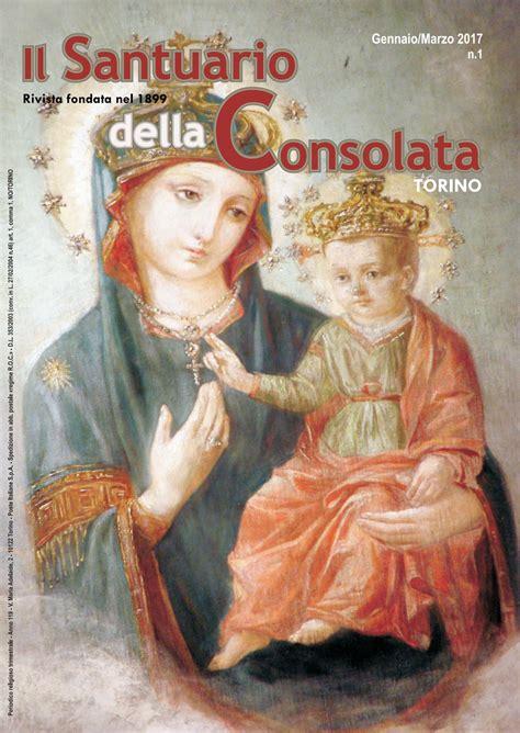 missionari della consolata rivista consolata mar 2017 by conso to issuu