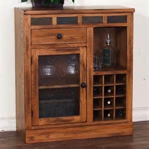Home Mini Bar Cabinet Designs Designs Sedona Mini Bar Cabinet Rife S Home