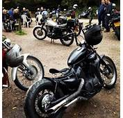 1000  Images About XV 535 Real Bobber On Pinterest
