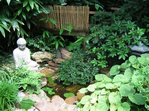 japanese style garden japanese style gardens