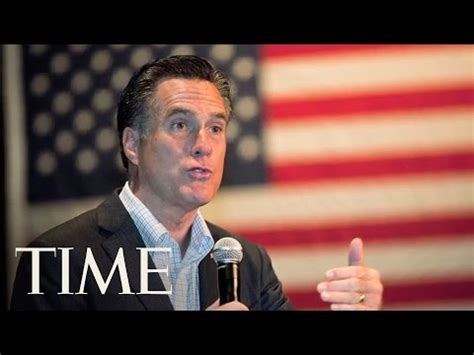 Mitt Romney Jd Mba by New Hshire Judge That Jd Salinger Merchandise