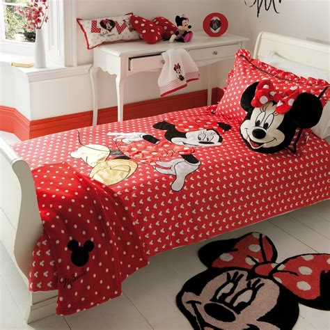 mickey mouse interior decor theme 3824