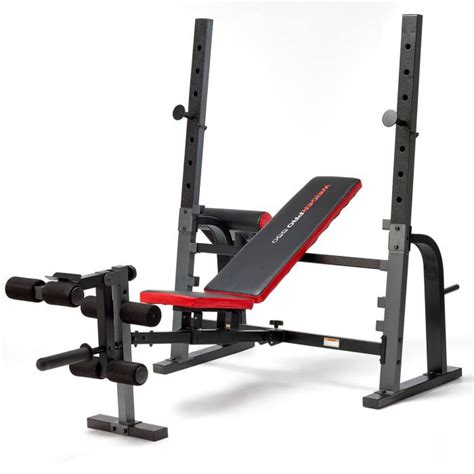 wight bench weider pro 550 foldable weight bench review