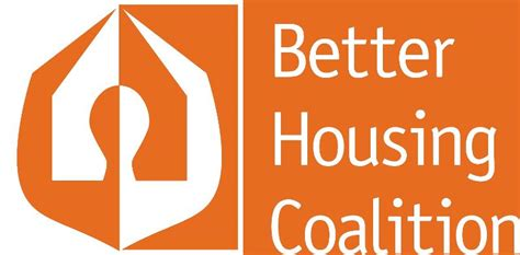 better housing coalition june news from the better housing coalition