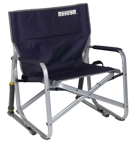 top   camping chairs gearnova