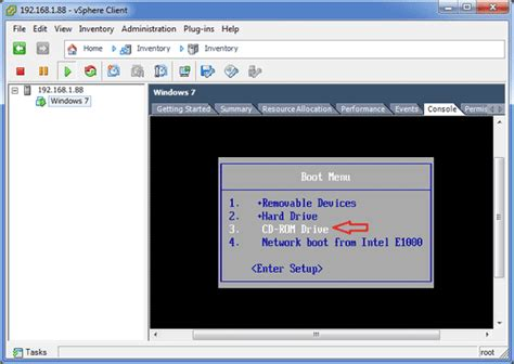 reset windows password on virtual machine how to reset lost windows password of virtual machine in