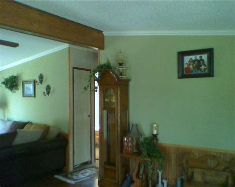 mobile home interiors interior wide mobile homes pictures to pin on