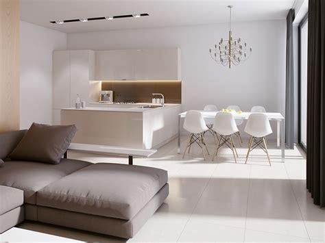 sala pranzo moderna sala da pranzo moderna 24 idee di stile da togliere il fiato
