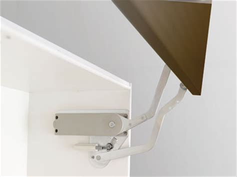 Soft Down Lift Up Stays Slun N Vertical Swing Lift Up Vertical Cabinet Door Stays