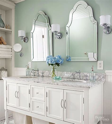 bhg bathrooms 17 best images about beautiful bathrooms on pinterest