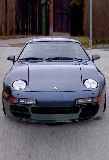 porsche 928 scarface 1228 best images about porsche 928 on pinterest cars