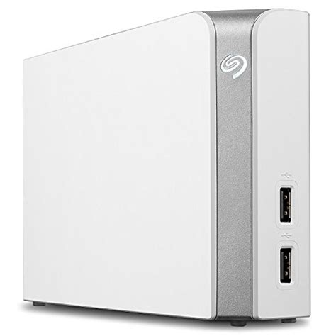 format seagate external hard drive for mac and pc seagate stem8000400 backup plus hub for mac 8tb external