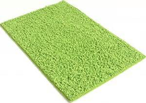 Lime Green Kitchen Rug Lime Green Area Rug Carpet 3 X 5 Color Bound Rugs