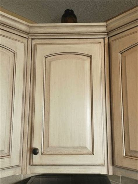 Kitchen Paint Colors With Cream Cabinets best 25 kitchen cabinet colors ideas only on pinterest