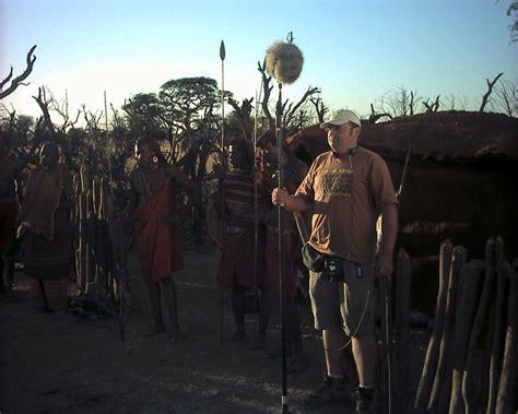 le lion film josé pinheiro tournage du film quot le lion quot tapages nocturnes