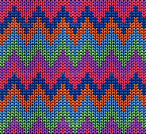 knit pattern wallpaper color knitted wool pattern background graphicriver