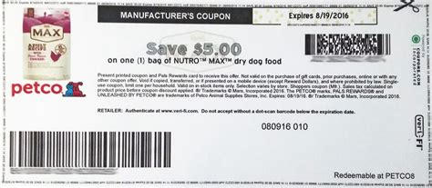 dog food coupons bj s nutro max dog food only 35 wyhbtv44 com