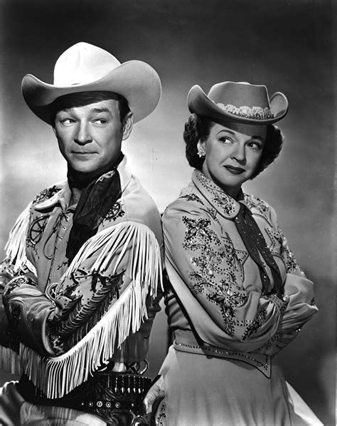roy rogers radio time radio downloads roy rogers radio time radio downloads