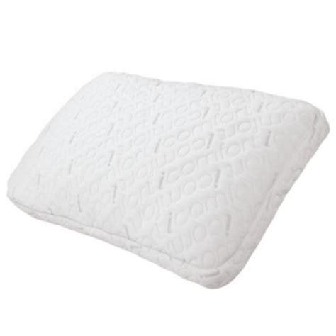 celebrate sleep week with serta and hhgregg sweepstakes - Sweepstakes Period