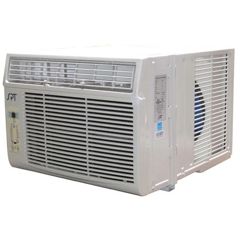 lg electronics 7 500 btu 115 volt window air conditioner