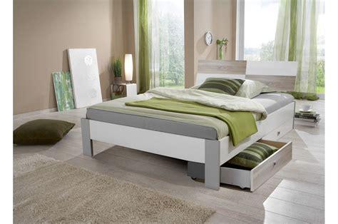 meubles chambre adulte lit pour enfant ado pas cher 140x200 rangement