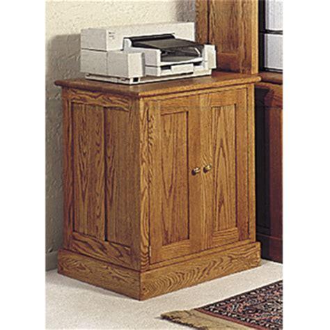 office furniture printer stand office furniture fax printer stand plan workshop supply