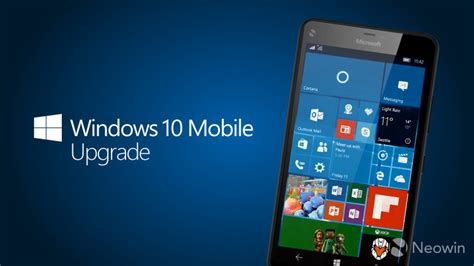 lumia 640 windows 10 mobile over seven months after its release windows 10 mobile