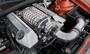 Chevrolet 8 1 Liter Engine Gas Mileage 6 2 Liter Chevy Engine Autos Post