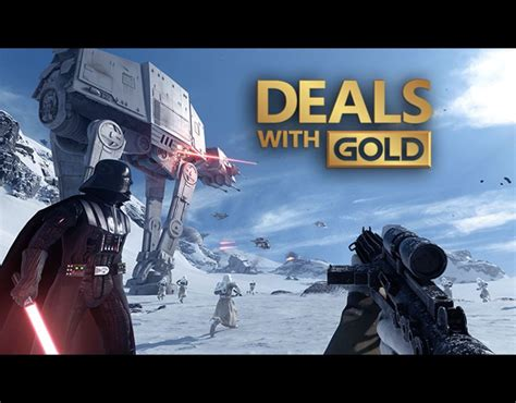xbox one best prices xbox one news best deals for microsoft s wars