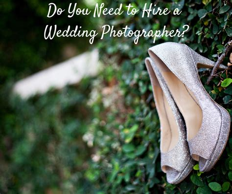 I Need A Wedding Photographer by Need A Photographer Wedding Tips And Inspiration