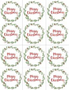 1000 ideas about free printable gift tags on pinterest