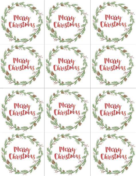 Wonderful Walgreen Christmas Cards #4: Free-printable-christmas-gift-cards-ab84dda7a5cb173c921b14fe14572482-christmas-gift-tags-printable-printable-tags.jpg
