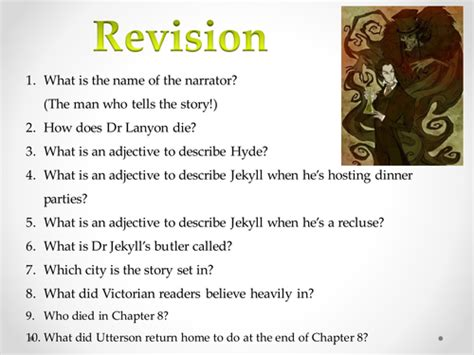 dr jekyll and mr hyde chapter 3 themes the strange case of dr jekyll and mr hyde introduction