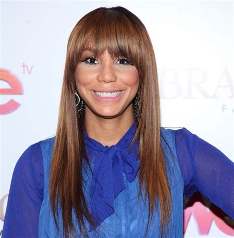 where does tamar braxton buy her wigs 59 best tamar braxton herbert images on pinterest tamar