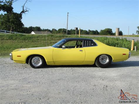 chrysler conquest yellow 100 chrysler conquest yellow 1977 chrysler cordoba