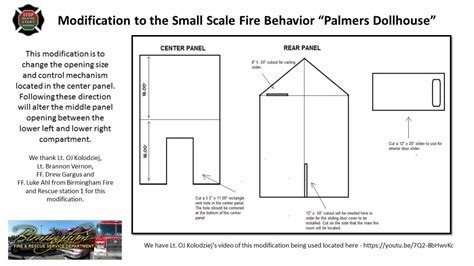 doll houses plans updated palmers dollhouse plans lesson plan