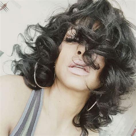 cokkie lyons wigs taraji p henson beauty rules