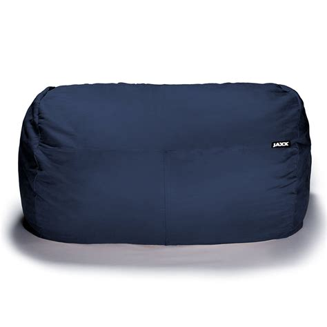 large bean bag couch 28 big bean bag couch furniture large giant bean